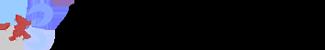 Asdep