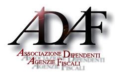 associazione dipendenti agenzie fiscali