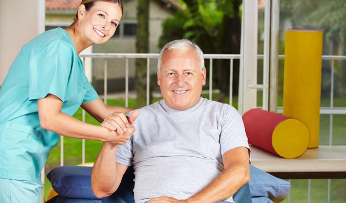 fisioterapia-a-domicilio-roma