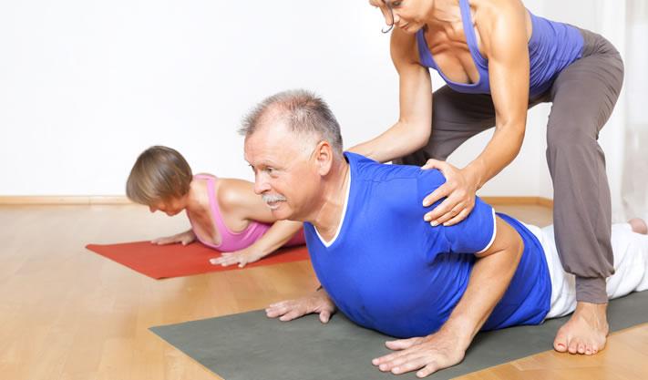 ginnastica-posturale-roma