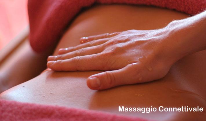 massaggio_connettivale