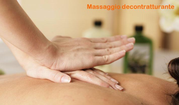massaggio_decontratturante