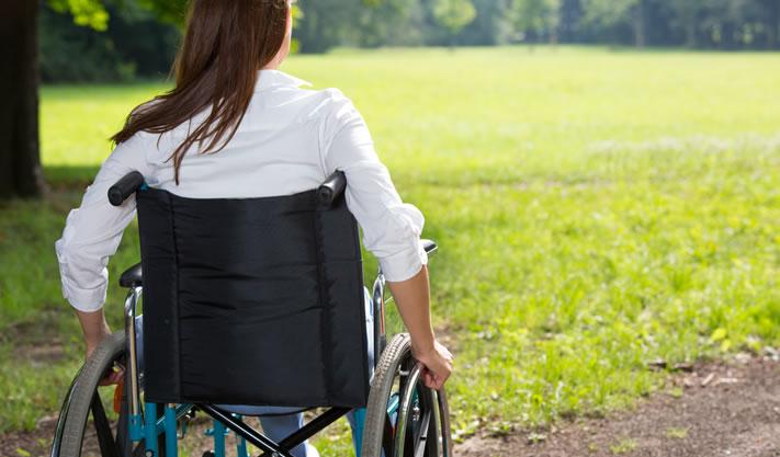riabilitazione-ictus-cerebrale-roma