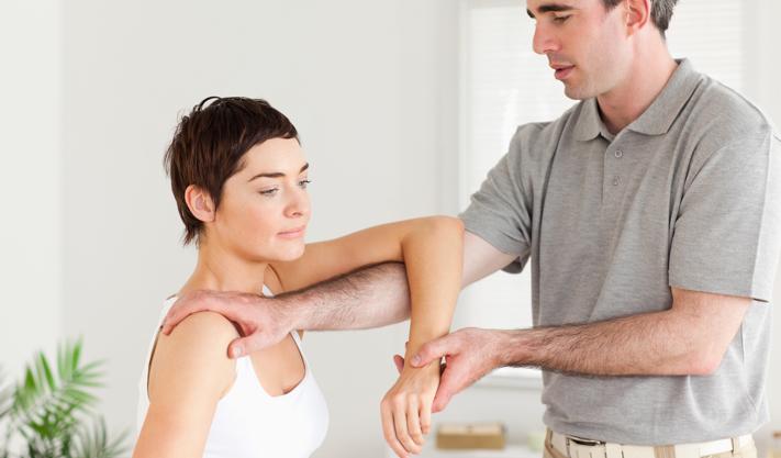 riabilitazione-spalla-roma