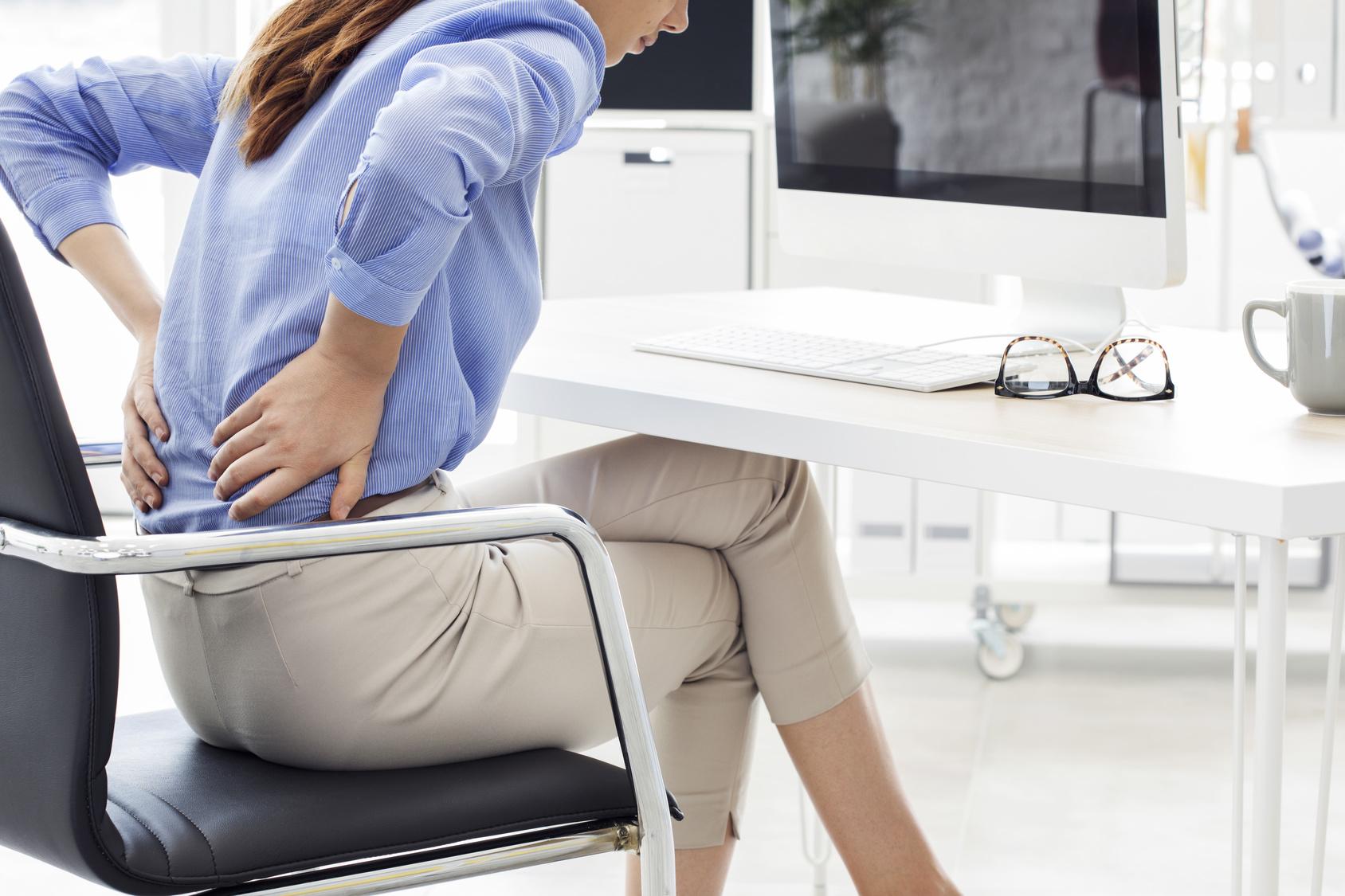 Il metodo mckenzie centro fisioterapia roma